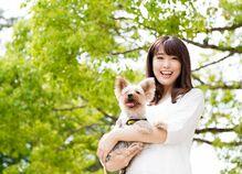 「おひとりさま」で幸せな日本人の不思議