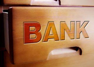 税務対策で急増!?「タンス預金」のリスク