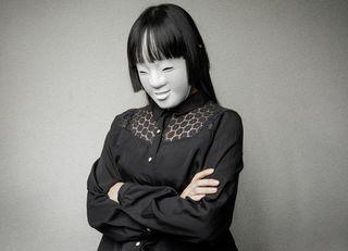 日本人が「他人のズル」を激しく妬む理由