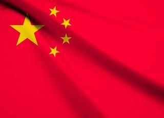 「これまでと違う」中国艦船・戦闘機