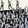 トヨタ社長が春闘の全交渉に出席する理由