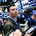 世界同時株安「GAFA」は評価されすぎか