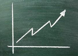 五輪後、国債崩壊リスクにどう備えるか
