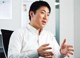 """伊藤忠商事、""""朝型勤務""""転換で、仕事効率25%アップ"""