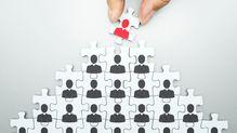 クソどうでもいい仕事をする9割の管理職と「1割の必要な管理職」の決定的違い