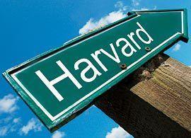 ハーバード入試対策の費用は60万円から
