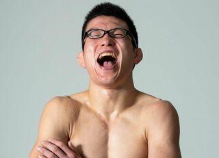 早稲田を出て2カ月で警察官を辞めたワケ
