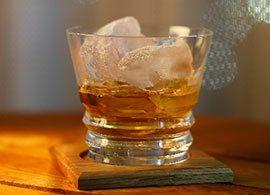 160.7% -世界が注目するジャパニーズ・ウイスキー