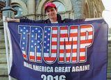 なぜ「トランプ大統領」は恐怖の的なのか