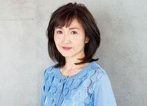 女優・生稲晃子「娘を残して死ねない」