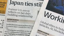 「家族の一体感が失われる」なぜ日本で夫婦別姓の議論があらぬ方向に向かうのか