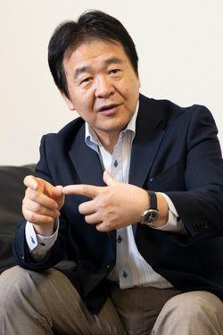 竹中平蔵氏「日本政府に反省すべきことはたくさんあると考えています」