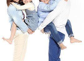 子どもを「伸ばす親・つぶす親」共通点5