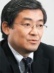 楽天証券経済研究所 客員研究員山崎 元