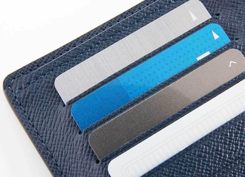 「ブランドデビットカード」は浸透するか