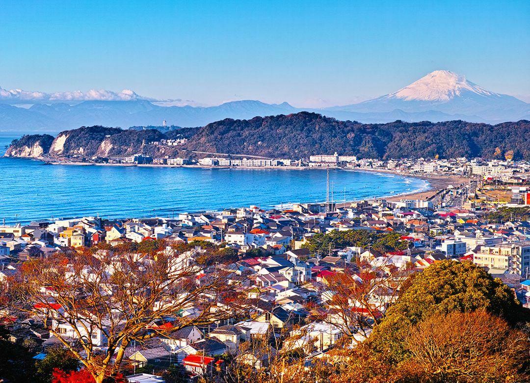 日本中を「東京の縮小版」にしなくていい 僕たちが鎌倉資本主義を唱える理由