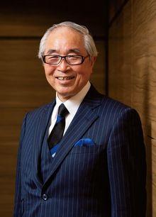 広報・危機対応コンサルタント 山見博康氏