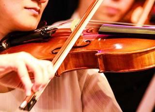 日本のオーケストラ「第九」以外目玉ナシ
