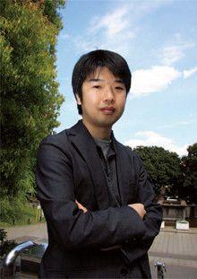 稲泉 連●いないずみ・れん 1979年、東京都生まれ。早稲田大学第二文学部卒業。2004年に上梓した『ぼくもいくさに征くのだけれど』で、第36回大宅壮一ノンフィクション賞を史上最年少で受賞。他の著書に『僕らが働く理由、働かない理由、働けない理由』などがある。