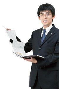 <strong>木谷朋之</strong>●1980年、群馬県生まれ。長岡技術大学卒、同大学院修了。2004年セコム入社後、開発センターに配属。09年4月にIS研究所に異動。現在は自社製品の使いやすさ向上の研究・調査に携わっている。