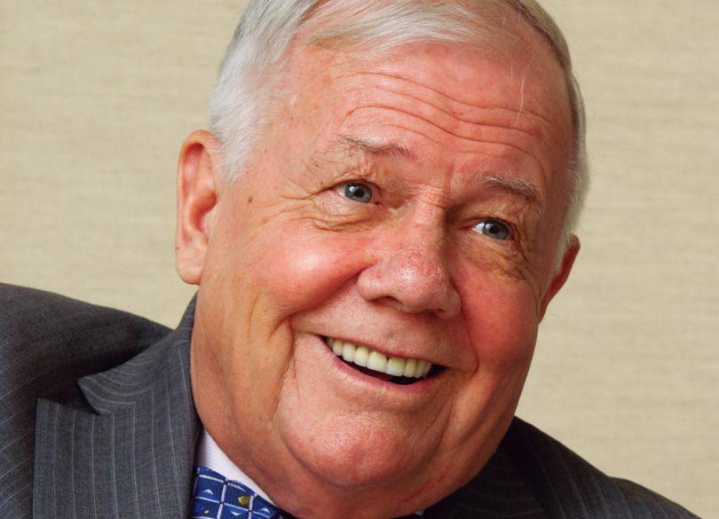 ジム・ロジャーズ「私が最近売った株、買った債券」