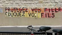 フランスで社会問題化、なぜ自己愛の強い男は愛する女性を殺してしまうのか