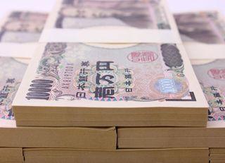 「資産1億円」達成のロードマップ大公開