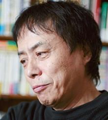 <strong>宗教人類学者 植島啓司</strong>●東京大学大学院人文科学研究科博士課程修了。関西大学教授などを歴任。著書は『偶然のチカラ』など。