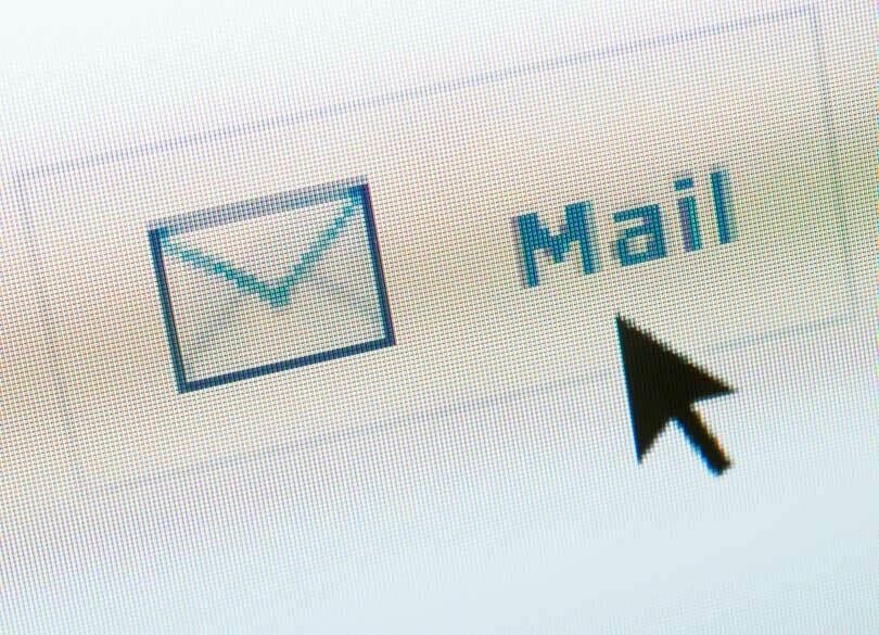 「会社のメール」は3カ月で消去すべきか 「何となく残っている文書」が盲点