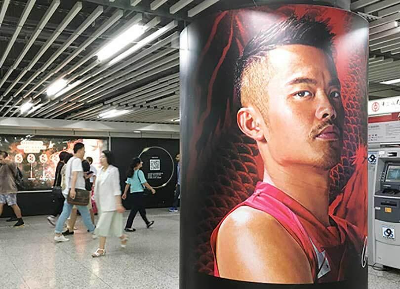 "EXILE系を""民工団""とバカにする中国市民 正式名は「放浪兄弟」なのに……"