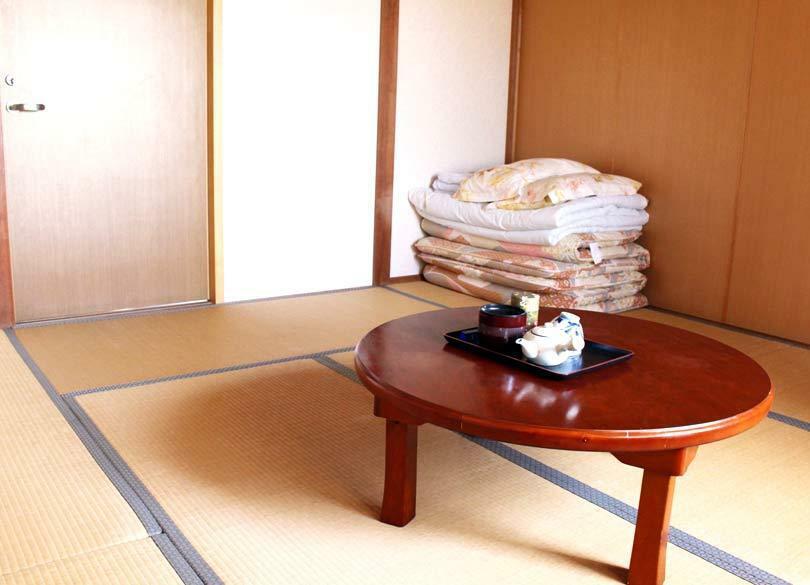 訪日客&出張向けの「民泊」は儲かるのか 重要なのは部屋の清潔さ