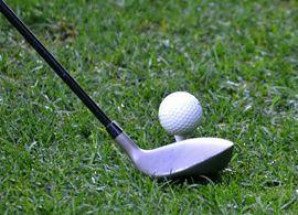なぜゴルフをしない人がゴルフ場に集まるようになったのか