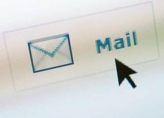 「会社のメール」は3カ月で消去すべきか