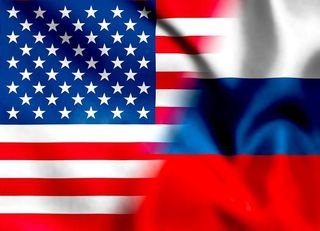 敵多いトランプとプーチンが愛される理由