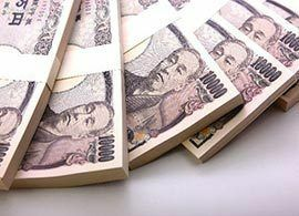美容外科の看護師「年収1000万円」は本当か?