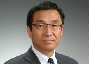 [厚年基金問題]中小企業を救った、日本マクドナルドのコスト意識