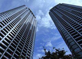 なぜゼロ金利のいま、家を買うと割高なのか