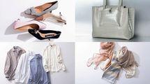 この春、これだけ買えば安心!キャリア女性のためのお洒落で実用的な「ファッションアイテム」4選