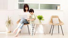 働く母が「お受験」で成功するための5か条