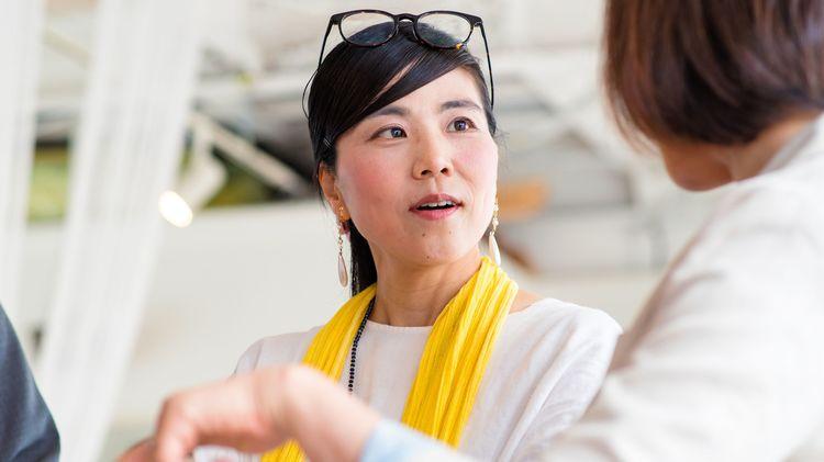 40歳からの転職でも引く手あまたの「プロ管理職」と、行き場を失う「昭和部長」は何が違うか