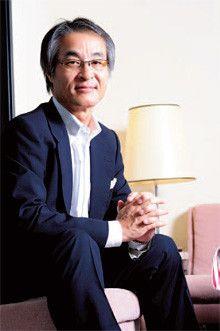 はせがわ・ゆきひろ●1953年、千葉県生まれ。慶応大学卒業後、中日新聞社入社。現在は東京新聞・中日新聞論説委員。安倍晋三政権誕生時には、ブレーンとして政策運営に関わった。主な著書に『官僚との死闘700日』。『日本国の正体』では第18回山本七平賞を受賞。