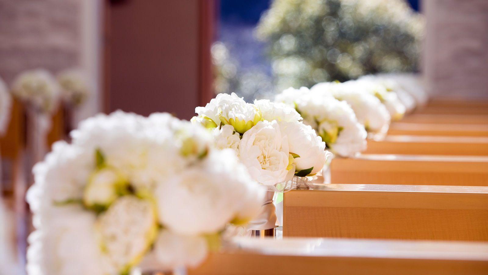 中国の結婚式が「午前11時58分」に始まる理由 それでも結局遅れてしまうのだが…