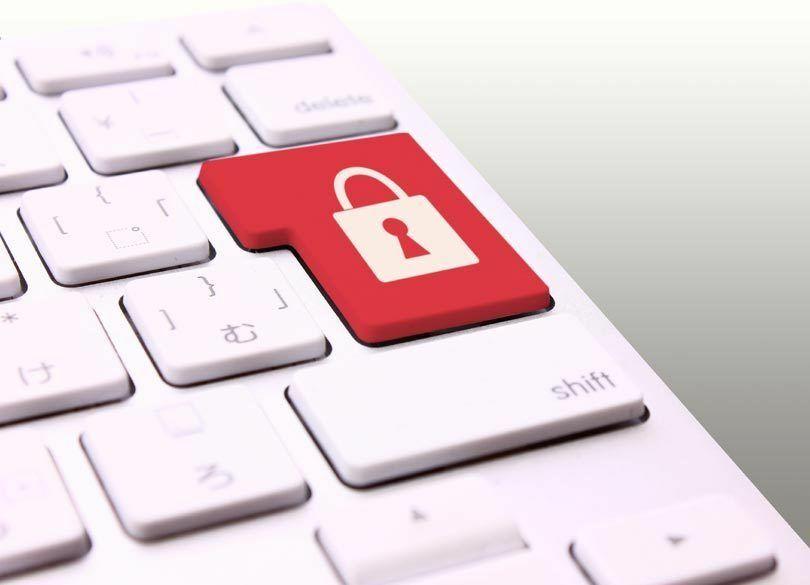 東京五輪に備えて需要が高まる「セキュリティソフト」