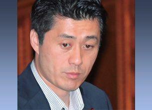 環境大臣・内閣府特命担当大臣 細野豪志 -ミイラ取りがミイラになった「秀才」