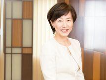 日本最大級「女性ビジネス会議」は、偉いオジサンのお説教から始まった