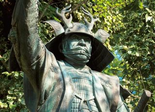 「真田丸」が今の時代に支持される理由