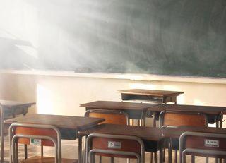 担任教師が子どもに冷たい。対処法は?
