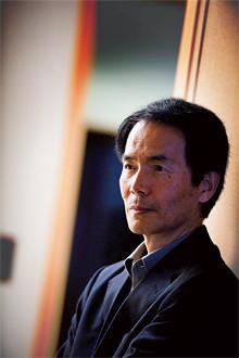 さわき・こうたろう●1947年、東京都生まれ。横浜国立大学経済学部卒業。79年『テロルの決算』で大宅壮一ノンフィクション賞、82年『一瞬の夏』で新田次郎文学賞、85年『バーボン・ストリート』で講談社エッセイ賞、2006年『凍』で講談社ノンフィクション賞を受賞。