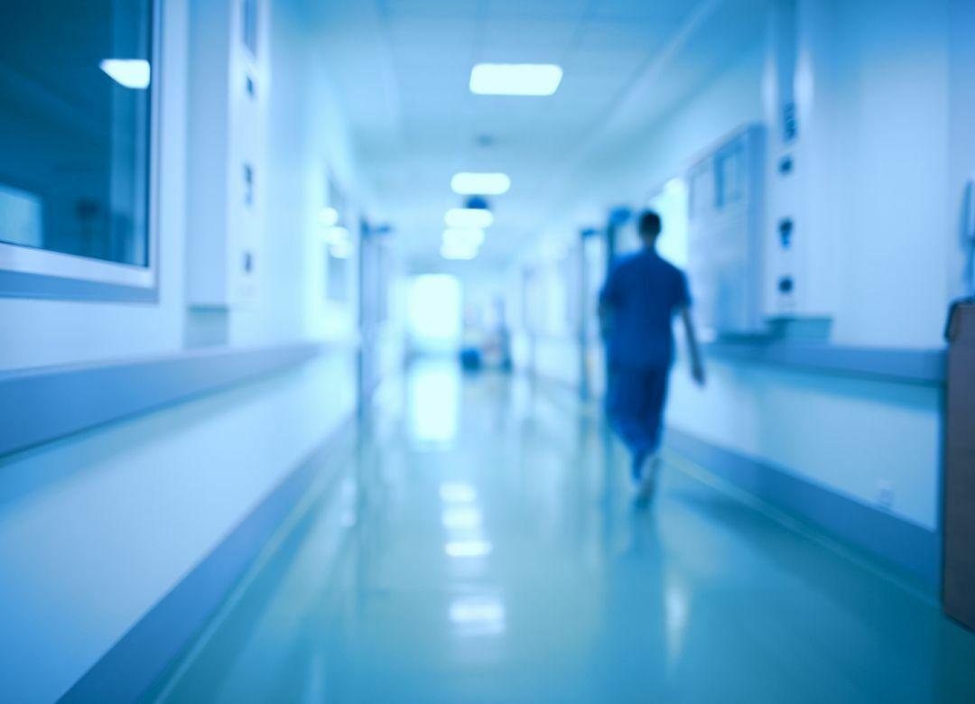 診療時間終了間近「駆け込み受診」は大損  午前より混んでないからと行くバカ