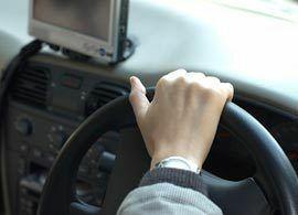 自動車取得税:2015年廃止もエコカー&軽は購入コスト増